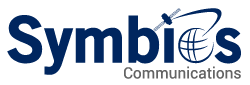 Symbios Communications